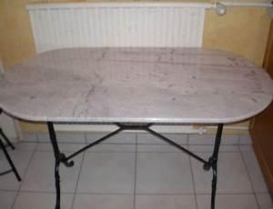 Nettoyer Du Marbre : nettoyer du marbre astuces pratiques ~ Melissatoandfro.com Idées de Décoration