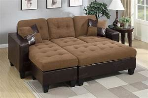 sectional sofa with large ottoman sectional sofa design With what is a sectional sofas