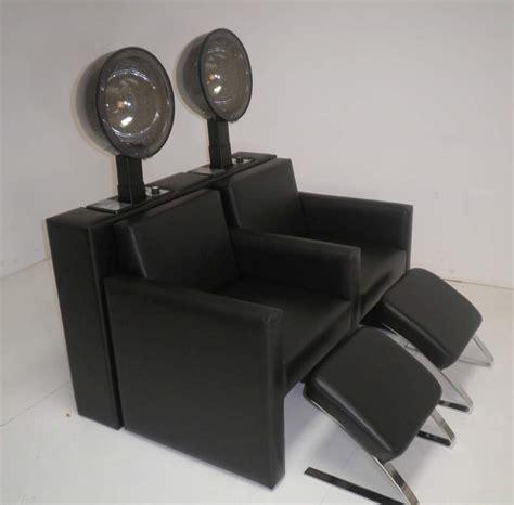 dryer chairs salon dryers salon hair dryer chair salon