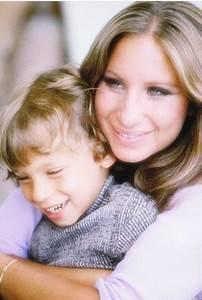 17 Best images about Barbra Streisand on Pinterest ...