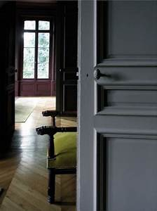 Association Couleur Gris : nuancier peinture argile 128 couleurs ~ Melissatoandfro.com Idées de Décoration