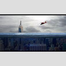 Qwert Animations New York Underwater Youtube