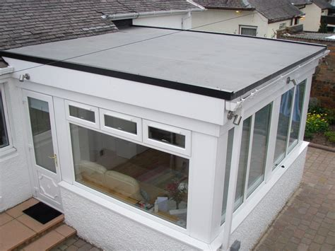 Sun Room Roofs by Sunroom Sun Room Flat Roof Avondale Remodels