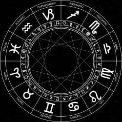 Horoscopo Carta Astral New Style for 2016 2017