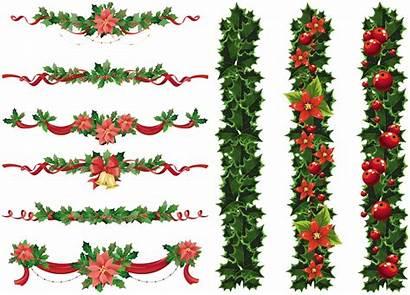 Christmas Transparent Elements Freepngimg