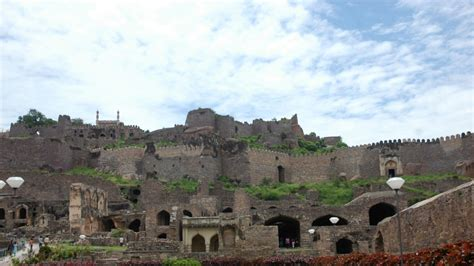 Golkonda Fort Hindi Telugu Interiors Inside Ideas Interiors design about Everything [magnanprojects.com]