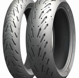 Michelin Road 5 Trail : motorcycle tyres london south essex ~ Kayakingforconservation.com Haus und Dekorationen