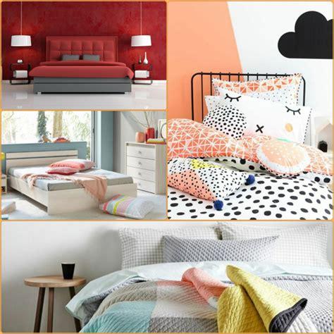 Bettwaesche Schlafzimmer Gestaltung by Schlafzimmergestaltung F 252 R Kleine R 228 Ume 30