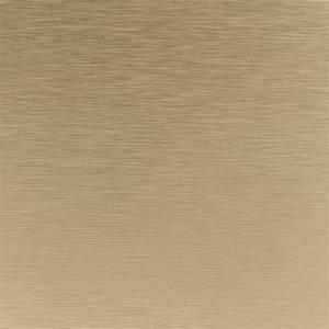 Brushed Brass | TruStile Doors