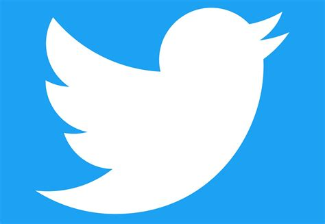 Twitter Logo, Twitter Symbol, Meaning, History and Evolution
