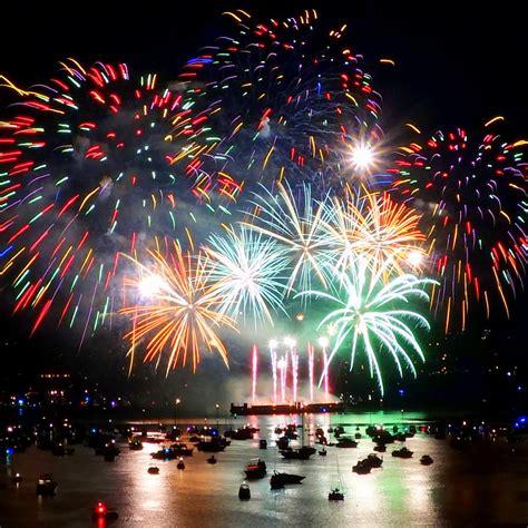 celebration of light celebration of light yaletown where next begins