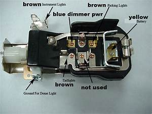 Dimmer Switch Wiring Diagram 55 Chevy Vanguard Fuel Filter 1991rx7 Ati Loro1 Jeanjaures37 Fr