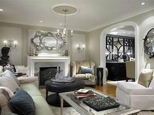 traditional european style living room hgtv With hgtv design ideas living room