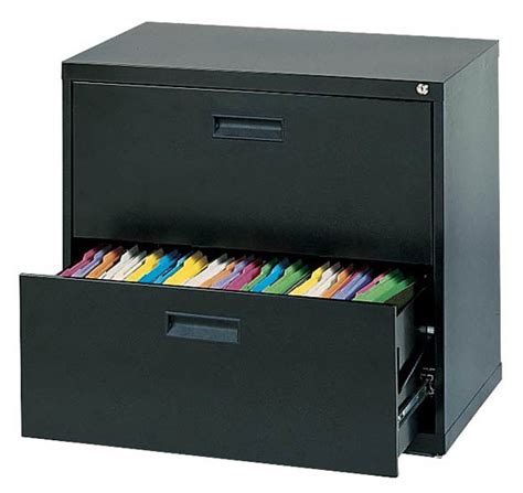 lateral vs vertical file cabinets lateral filing cabinets cheap filing cabinets