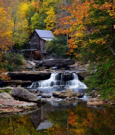 dolly sods cabins 226 best images about proud to be a mountain momma from