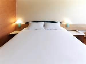 hotel ibis chambre pour 4 personnes hôtel à murcie réservez votre hôtel ibis à murcie capital