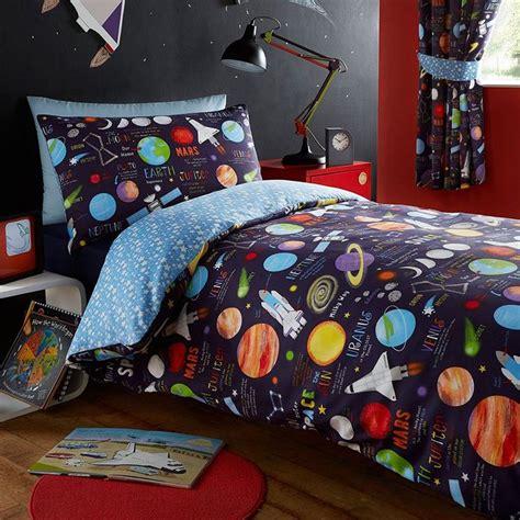 Kinderzimmer Weltraum Dekoration by 112 Besten Kinderzimmer Weltraum Bilder Auf