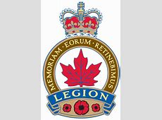 Waterford Legion New Year Levee – Jewel 92 Hamilton, KW