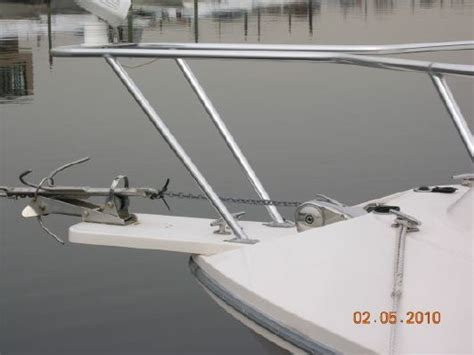 Canaveral Custom Boats by Babylon Boat Yacht Sales Inc Archives Page 2 Of 4