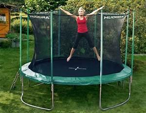 Trampolin Netz 366 : trampoli angebote auf waterige ~ Whattoseeinmadrid.com Haus und Dekorationen