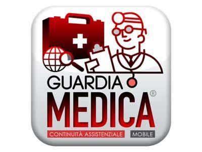 Ufficio Anagrafe Ferrara Servizio Di Continuit 224 Assistenziale Ex Guardia Medica