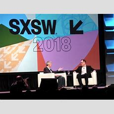 Healthcare At Sxsw 2018 Tomorrow's Promise, Today's Problems Extremetech