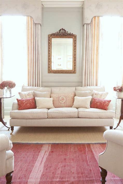 canape originaux le gros coussin pour canapé en 40 photos