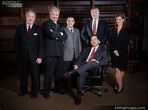 Commercial Shoot with local law firm - Arising Images