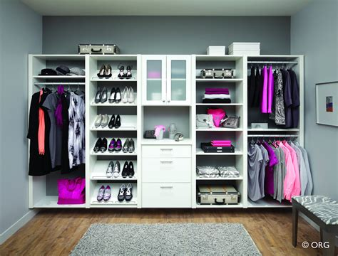 Tips For Decluttering Your Home Save Time And Reduce