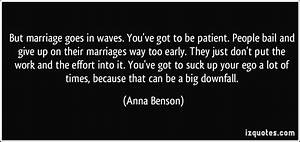 Dont Give Up Quotes On Marriage. QuotesGram