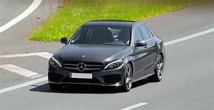 Mercedes Assurance : indice de prix l 39 assurance mercedes classe c 2014 quel sont les tarifs en assurance ~ Gottalentnigeria.com Avis de Voitures