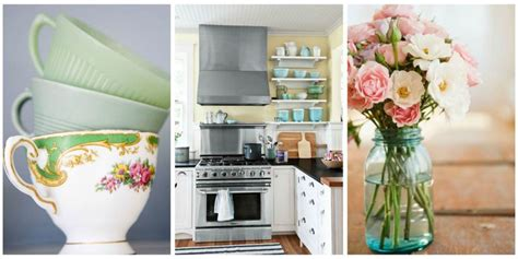 Cheap Home Decorating Tips
