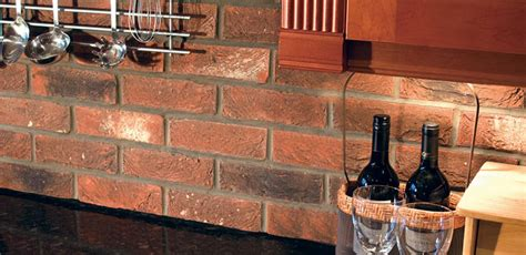 kitchen brick wall tiles fresh exposed brick wall tiles for brick kitchen 4884 5136