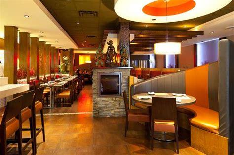 Thai House Restaurant, 노스 밴쿠버  레스토랑 리뷰 트립어드바이저