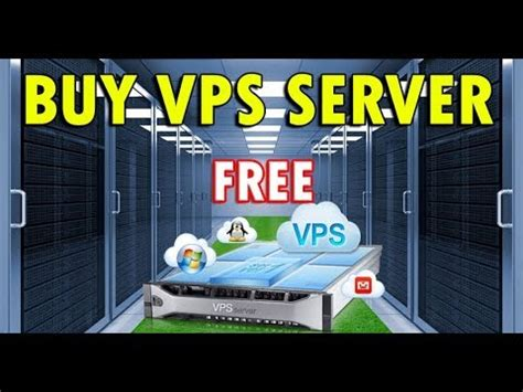 How To Buy Vps Server  Buy Rdp  Us Dedicated Vps  Free. Government Grants Small Business. Blue Raspberry Honda Fit History Of Dentistry. Debt Consolidation Affect Credit Score. Wealth Management Marketing 24 Hr Insurance. Hollywood Storage Center All Digital Services. Hyundai Dealer St Louis How To Web Conference. A Degree In Criminal Justice. Embrace Orthodontics Los Angeles