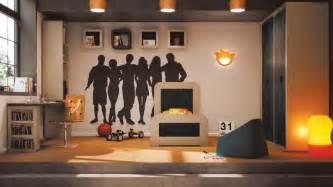 kinderzimmer wandgestaltung farbe jugendzimmer ideen so gestalten sie ein jugendendzimmer