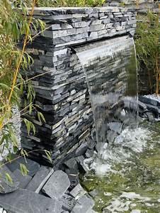 Wasserfall Garten Selber Bauen : wasserfall im garten selber bauen wasserfall garten ~ A.2002-acura-tl-radio.info Haus und Dekorationen