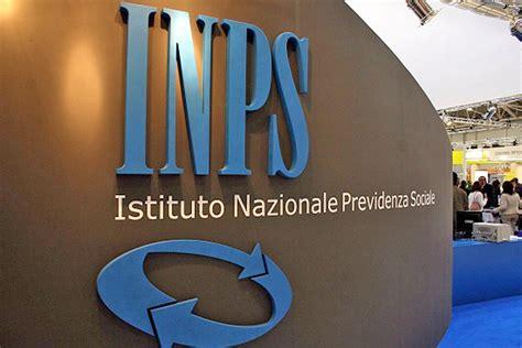 Orari Apertura Uffici Inps by Inps Sedi Indirizzi Degli Uffici Orari E Numero