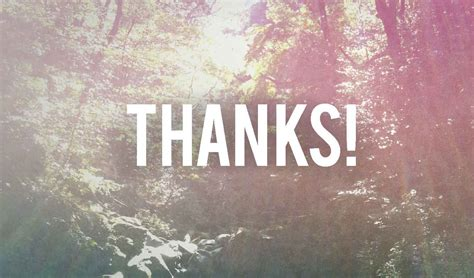 Phrases For Thanking Someone In English Phrasemixcom