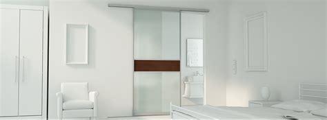 Glasschiebetür Für Bad by Glasschiebet 252 Ren F 252 R Badezimmer Nach Ma 223 Hier Bestellen
