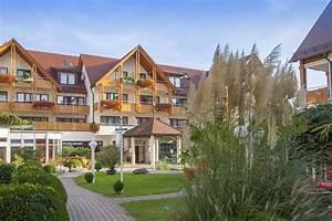 Krone Wieder Befestigen Abrechnung : bodensee hotel friedrichshafen am bodensee schnetzenhausen ~ Themetempest.com Abrechnung