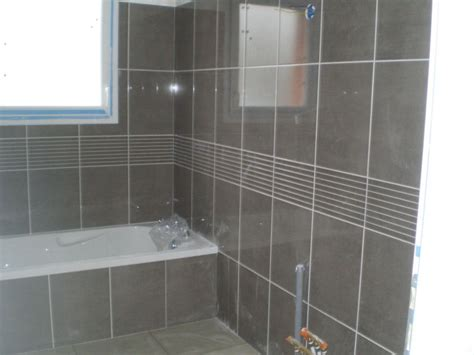 peinture pour carrelage salle de bain meilleures images d inspiration pour votre design de maison