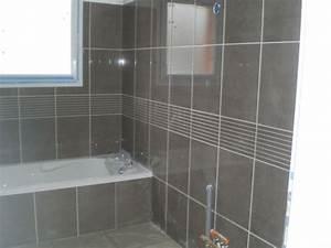 peinture pour carrelage salle de bain meilleures images With faillance pour salle de bain