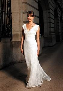 whiteazalea simple dresses stylish simple wedding dresses With simple lace wedding dress