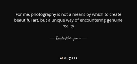 top  quotes  daido moriyama   quotes