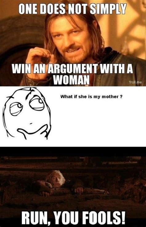 Lotr Meme - lord of the rings memes google search lord of the rings pinterest lotr be ready and the