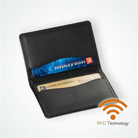 porte carte anti rfid protection carte rfid protection carte bancaire porte carte anti rfid 201 tuis de protection pour