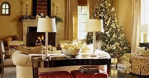 Decorer Sa Maison : comment d corer l 39 interieur de sa maison ~ Melissatoandfro.com Idées de Décoration