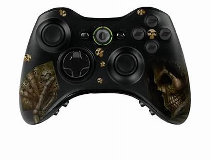 Xbox Reaper