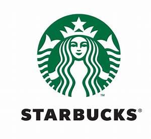 Safe Fast Food: Dye-Free Dining at Starbucks | Becoming ...